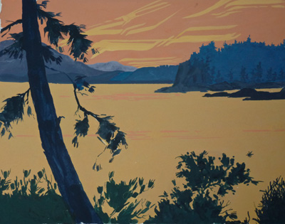 30.narrows--gouache-$225-9-x12-