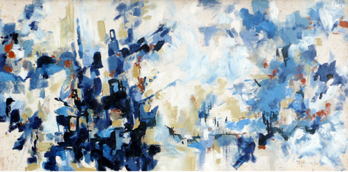 blueoil-$600-