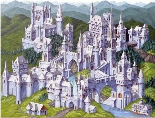 castle-large-oil