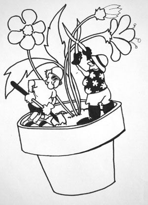 flowerpot300