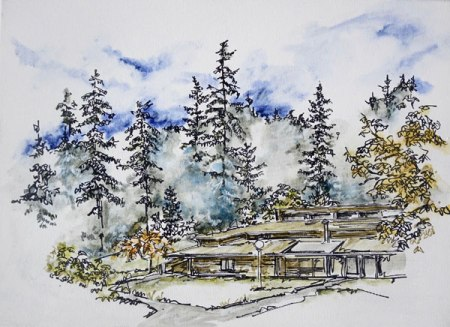 Pearson-Calgary-House600opt
