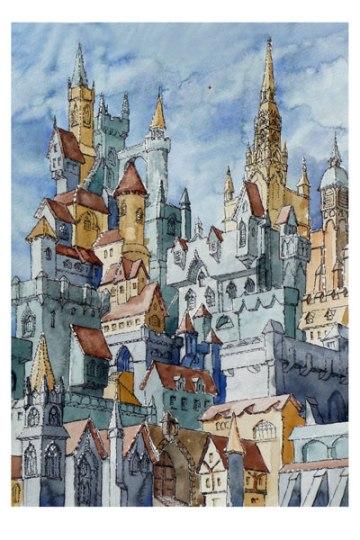 castle-blues-400