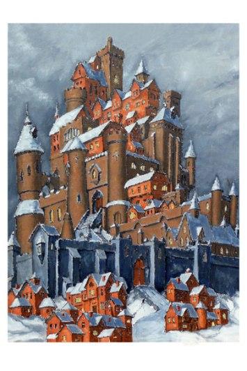 castle-snow-400