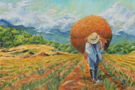 guatemala-farmer-500
