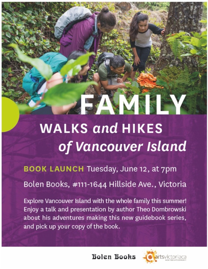 Family_Walks_Hikes_launch_poster